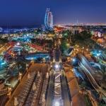 عروض فنادق ومنتجعات مجموعة جميرا إحتفالاً بيوم المرأة الإماراتية