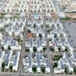 بالفيديو .. تعرف على المدينة المستدامة في دبي