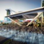 تعرف على مشروع ميدان ون مول في دبي