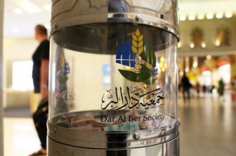 إنفوجرافيك | افضل الجمعيات الخيرية في الإمارات