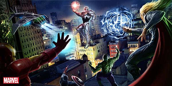 avengers-marvel-600-x-300px