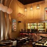 أحدث عروض مطعم كيو في دبي