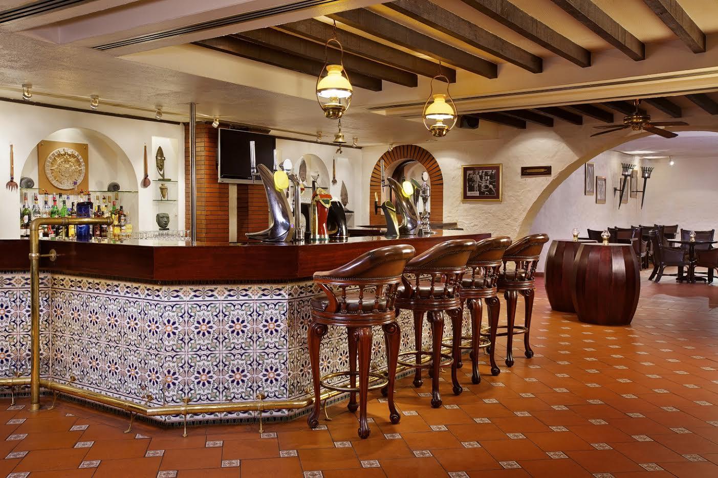 عروض مطاعم فندق هيلتون أبوظبي الكورنيش خلال سبتمبر 2016