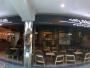 مطعم ذي كوفي كلوب يفتتح فرعين جديدين في الإمارات