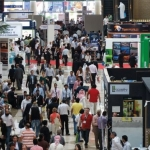 دبي تستضيف المعرض الترفيهي الشامل 2016