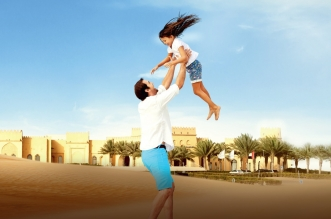 family-package-at-tilal-liwa-hotel-1