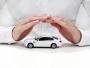 إنفوجرافيك | كيف تبيع سيارة مستعملة في الإمارات ؟