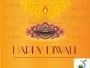 """دلما مول يستضيف فعاليات """"ديوالي"""" الإحتفالية"""