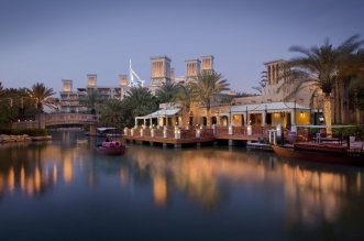 مطعم باي تاي في دبي يطلق قائمة طعام جديدة
