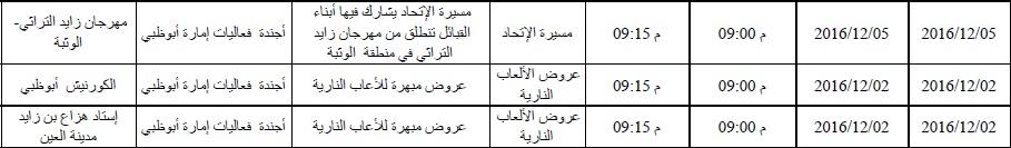 88-143658-spirit-of-the-union-national-day-abudhabi-7