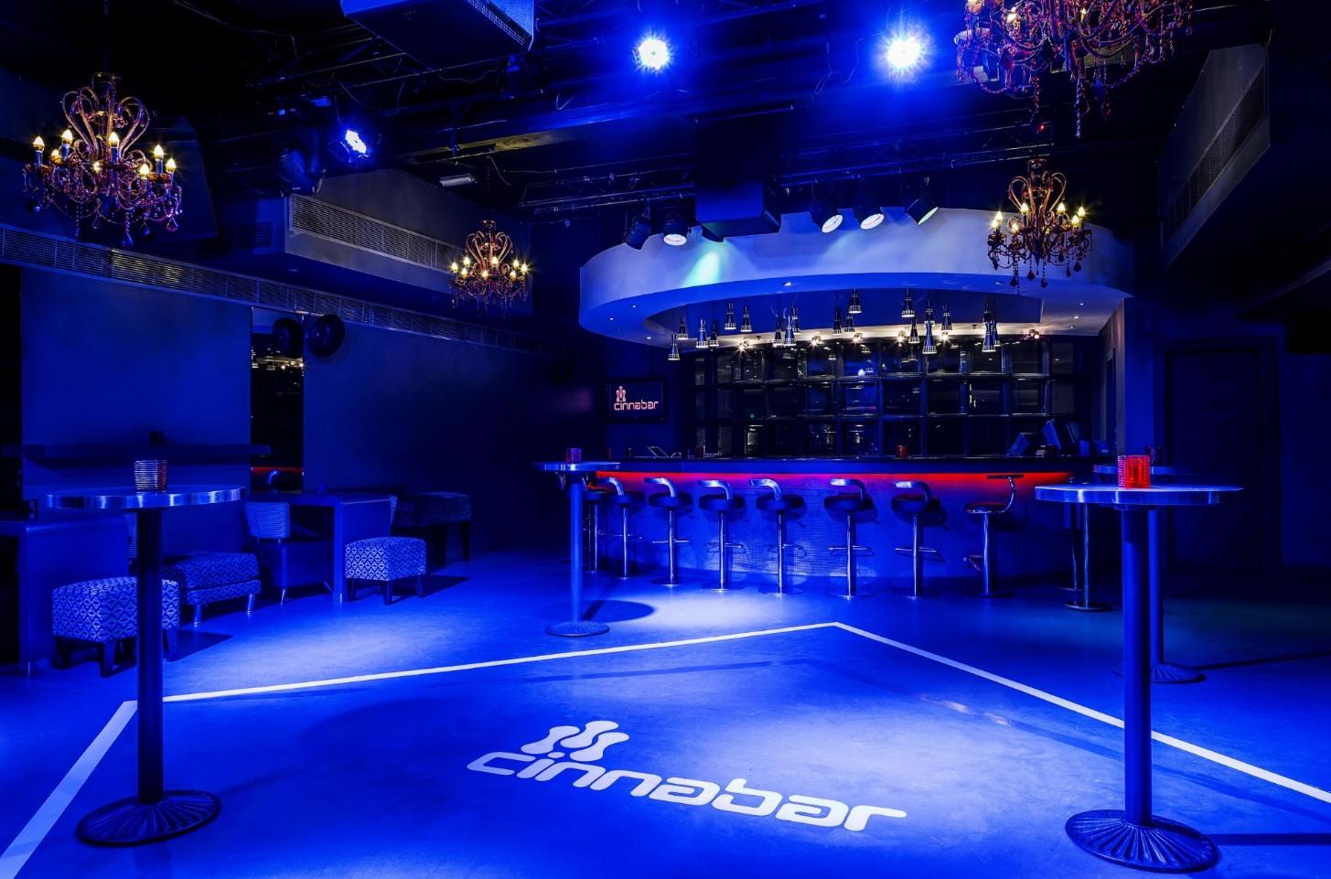 فندق هيلتون أبوظبي الكورنيش يعلن عن برامجه الموسيقية لشهر نوفمبر 2016