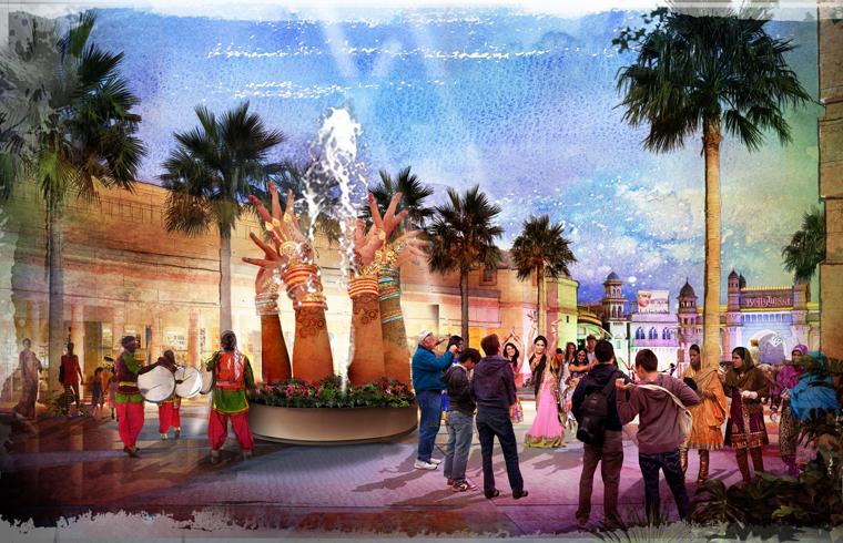 zones-attractions-760-x-490-template