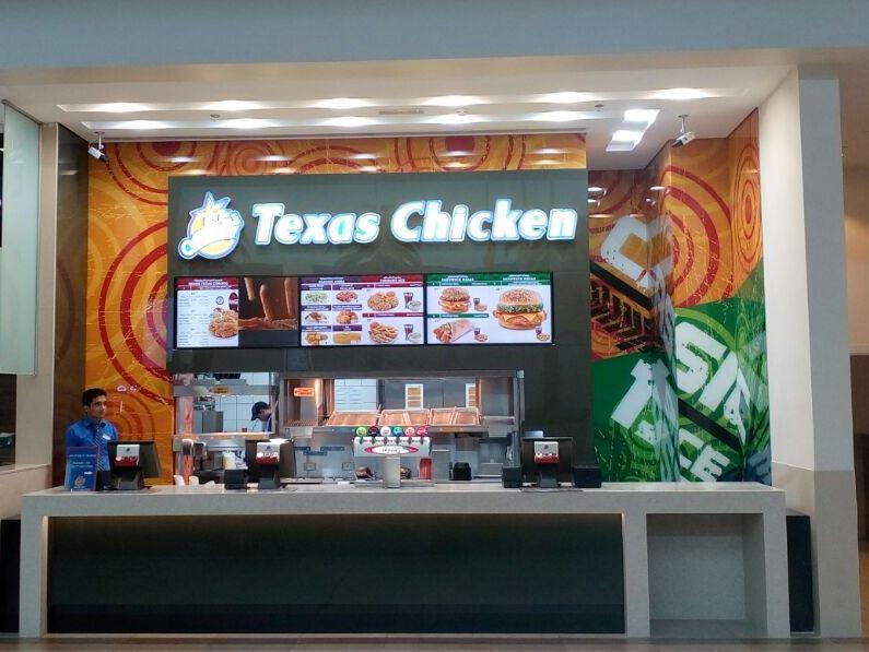 texas-chicken-1