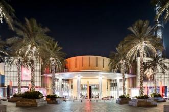 the-dubai-mall-by-emaar-malls-1