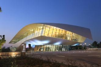 متحف الاتحاد يفتتح أبوابه خلال شهر يناير في دبي