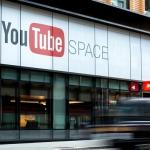 قريبا .. إفتتاح مركز يوتيوب سبيس في دبي