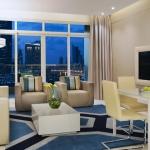 فندق داماك مايسون ذي فوغ في دبي