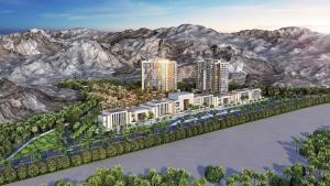 Boulevard Al Aqah (1)