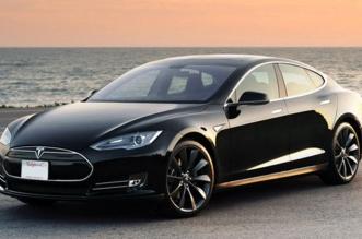 أهم الوظائف الشاغرة في شركة تيسلا للسيارات الكهربائية في الإمارات