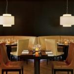 مطعم هنترز روم آند غريل يقدم أشهى أطباق اللحم كل يوم أحد