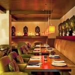 مطعم سبايس إمبوريوم يأخذ ضيوفه في رحلة إلى تايلاند