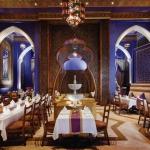 لا تفوتوا أسبوع دبي للمطاعم برعاية ميلي 2017