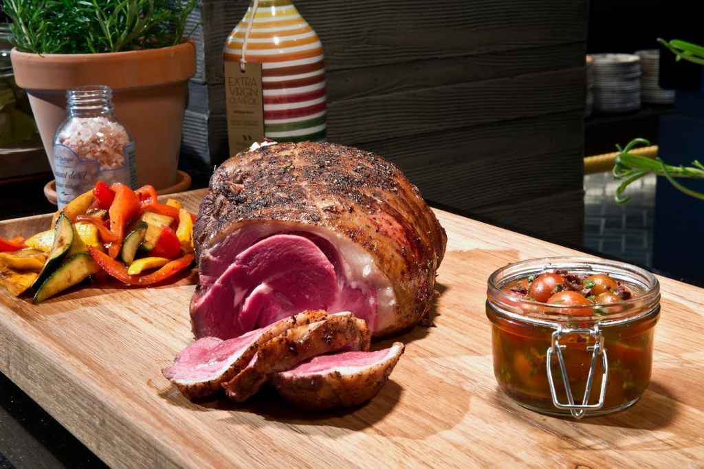 مطعم يالومبا دبي يقدم فرصة للفوز برحلة إلى أستراليا