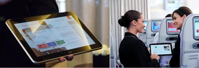Emirates_KIS-tablet_a680x253